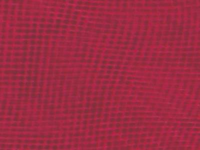 CRINOLINE 77MM CHERRY RED